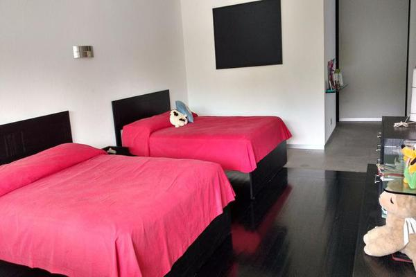Foto de casa en renta en  , tlaltenango, cuernavaca, morelos, 7962081 No. 07