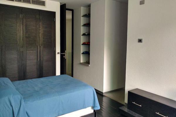 Foto de casa en renta en  , tlaltenango, cuernavaca, morelos, 7962081 No. 11