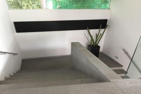 Foto de casa en renta en  , tlaltenango, cuernavaca, morelos, 7962081 No. 13