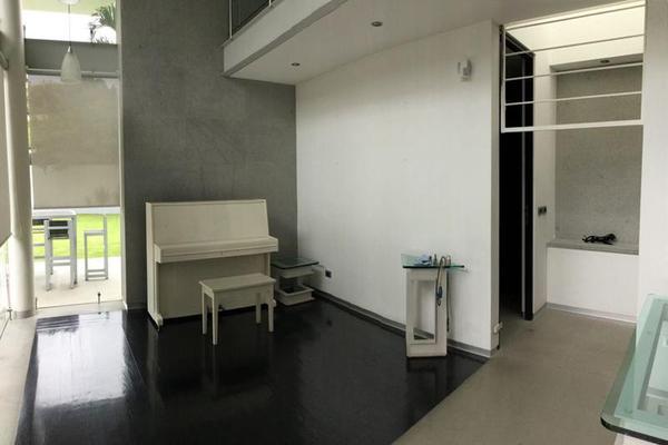 Foto de casa en renta en  , tlaltenango, cuernavaca, morelos, 7962081 No. 15