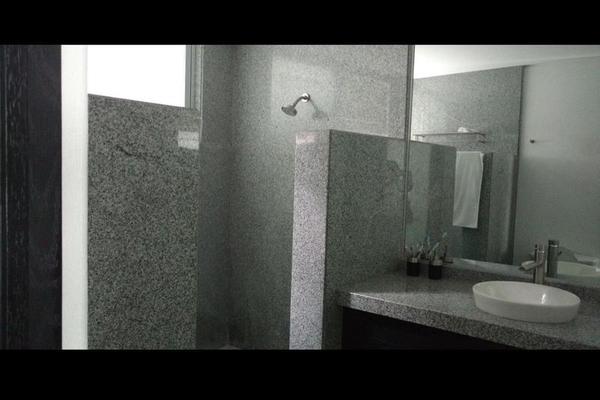 Foto de casa en renta en  , tlaltenango, cuernavaca, morelos, 7962081 No. 20