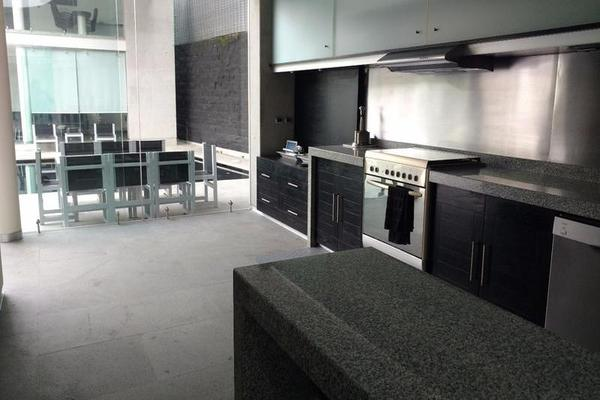 Foto de casa en venta en  , tlaltenango, cuernavaca, morelos, 7962358 No. 05