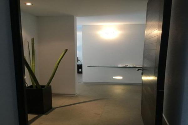 Foto de casa en venta en  , tlaltenango, cuernavaca, morelos, 7962358 No. 08