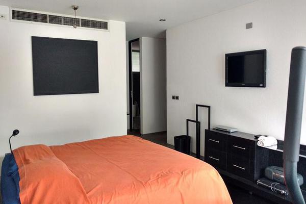 Foto de casa en venta en  , tlaltenango, cuernavaca, morelos, 7962358 No. 10