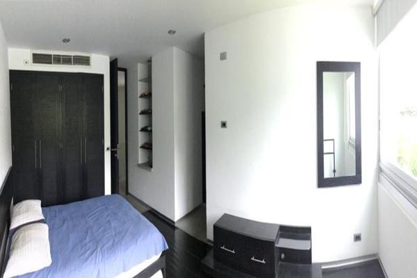 Foto de casa en venta en  , tlaltenango, cuernavaca, morelos, 7962358 No. 14