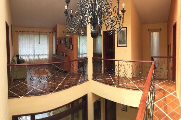 Foto de casa en venta en  , tlaltenango, cuernavaca, morelos, 7962383 No. 05