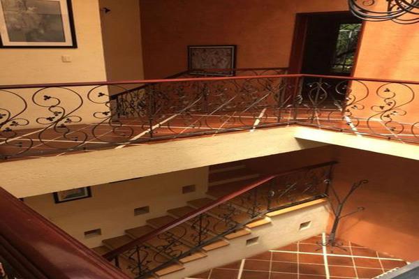 Foto de casa en venta en  , tlaltenango, cuernavaca, morelos, 7962383 No. 06