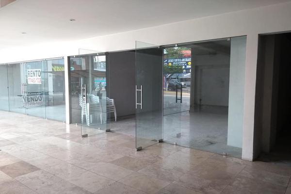 Foto de local en renta en  , tlaltenango, cuernavaca, morelos, 7962773 No. 03