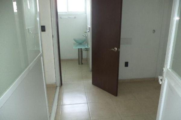 Foto de local en renta en  , tlaltenango, cuernavaca, morelos, 8089741 No. 03