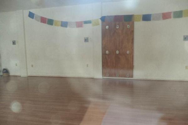 Foto de local en renta en  , tlaltenango, cuernavaca, morelos, 8089741 No. 04