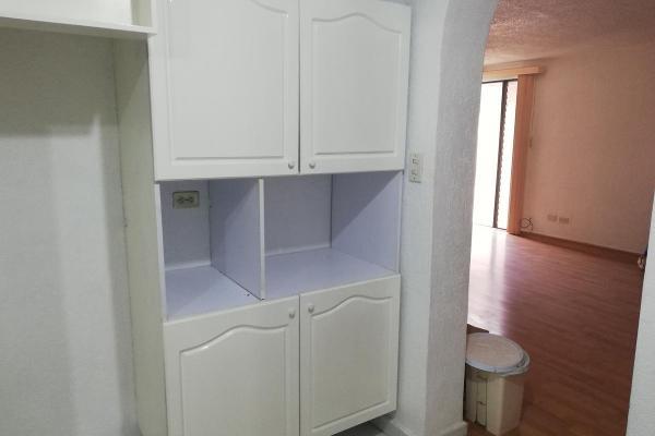 Foto de departamento en renta en  , tlaltenango, cuernavaca, morelos, 8090022 No. 03