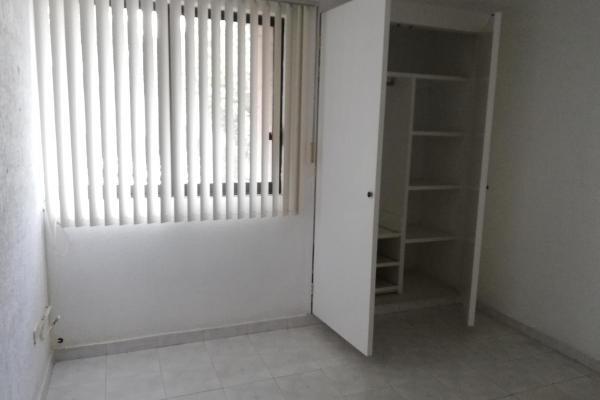 Foto de departamento en renta en  , tlaltenango, cuernavaca, morelos, 8090022 No. 04