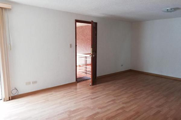 Foto de departamento en renta en  , tlaltenango, cuernavaca, morelos, 8090022 No. 05