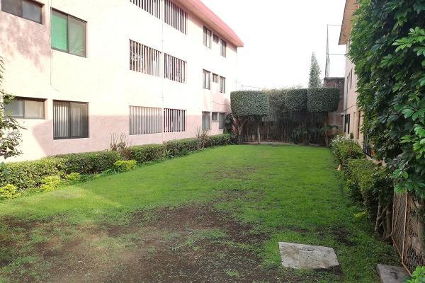 Foto de departamento en renta en  , tlaltenango, cuernavaca, morelos, 8090022 No. 10