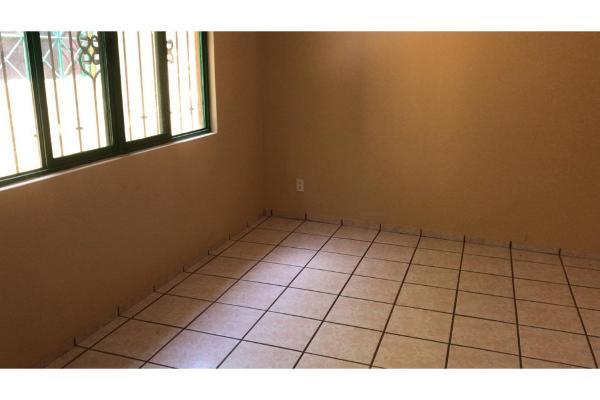 Foto de casa en venta en  , tlaltenango, cuernavaca, morelos, 9914646 No. 02