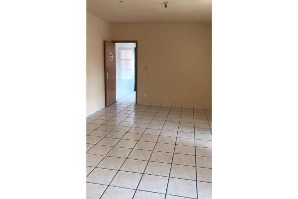 Foto de casa en venta en  , tlaltenango, cuernavaca, morelos, 9914646 No. 05