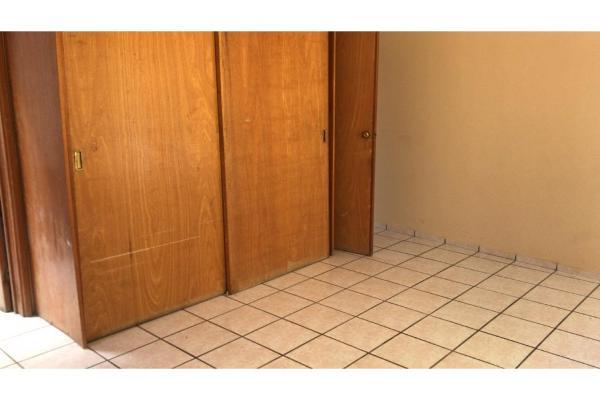 Foto de casa en venta en  , tlaltenango, cuernavaca, morelos, 9914646 No. 06
