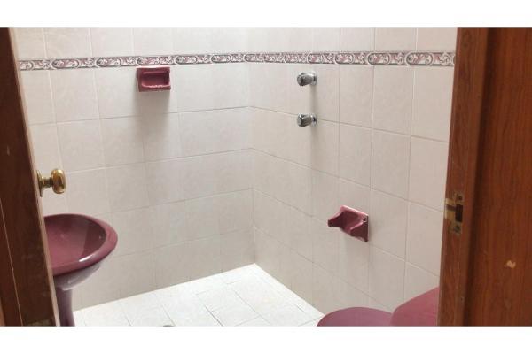 Foto de casa en venta en  , tlaltenango, cuernavaca, morelos, 9914646 No. 07