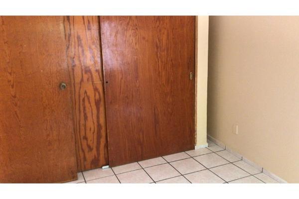 Foto de casa en venta en  , tlaltenango, cuernavaca, morelos, 9914646 No. 08