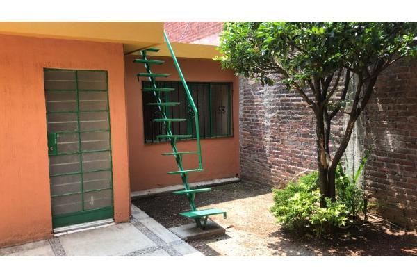 Foto de casa en venta en  , tlaltenango, cuernavaca, morelos, 9914646 No. 11