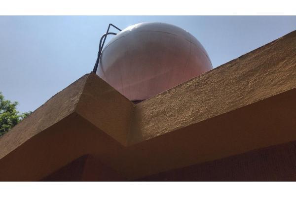 Foto de casa en venta en  , tlaltenango, cuernavaca, morelos, 9914646 No. 12