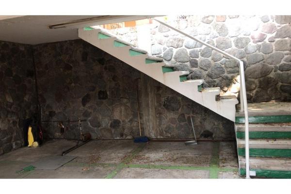 Foto de casa en venta en  , tlaltenango, cuernavaca, morelos, 9914646 No. 14