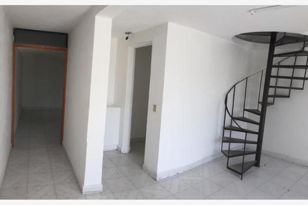 Foto de local en renta en  , tlaltenango, cuernavaca, morelos, 9946062 No. 02