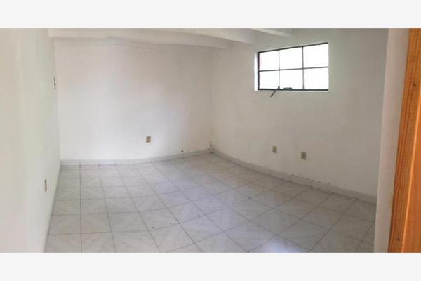 Foto de local en renta en  , tlaltenango, cuernavaca, morelos, 9946062 No. 03
