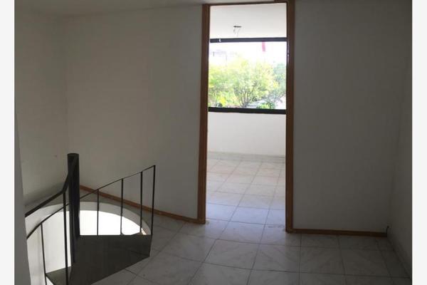 Foto de local en renta en  , tlaltenango, cuernavaca, morelos, 9946062 No. 08