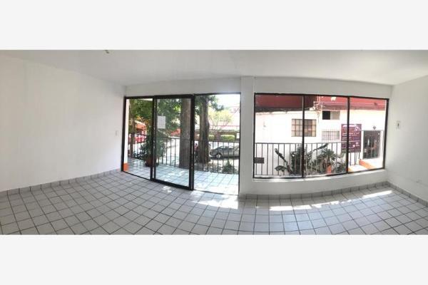 Foto de local en renta en  , tlaltenango, cuernavaca, morelos, 9981101 No. 05