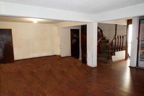 Foto de casa en venta en tlanemex 333, tlalnemex, tlalnepantla de baz, méxico, 0 No. 02