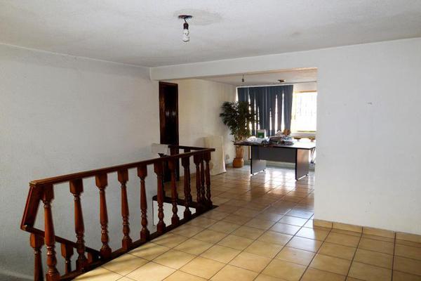 Foto de casa en venta en tlanemex 333, tlalnemex, tlalnepantla de baz, méxico, 0 No. 05