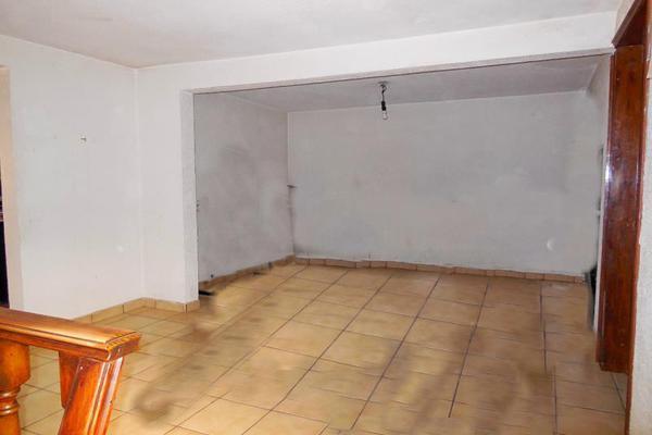 Foto de casa en venta en tlanemex 333, tlalnemex, tlalnepantla de baz, méxico, 0 No. 06