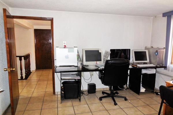 Foto de casa en venta en tlanemex 333, tlalnemex, tlalnepantla de baz, méxico, 0 No. 08