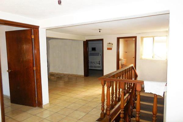 Foto de casa en venta en tlanemex 333, tlalnemex, tlalnepantla de baz, méxico, 0 No. 09