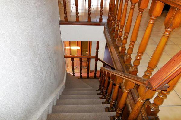 Foto de casa en venta en tlanemex 333, tlalnemex, tlalnepantla de baz, méxico, 0 No. 10