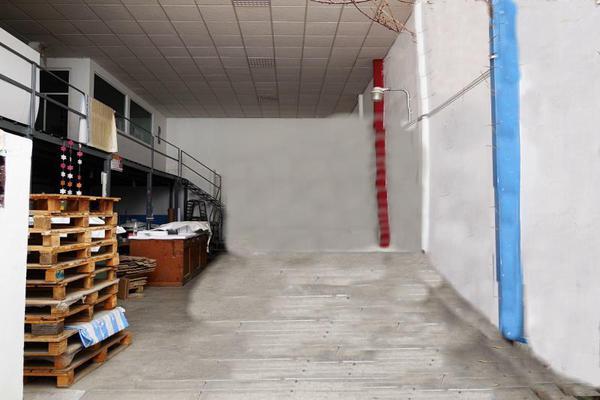 Foto de casa en venta en tlanemex 333, tlalnemex, tlalnepantla de baz, méxico, 0 No. 11