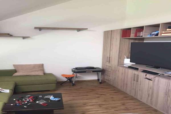 Foto de casa en venta en tlapexco , granjas palo alto, cuajimalpa de morelos, df / cdmx, 8744459 No. 06