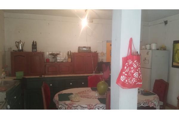 Foto de casa en venta en  , tlaquepaque centro, san pedro tlaquepaque, jalisco, 13319470 No. 07