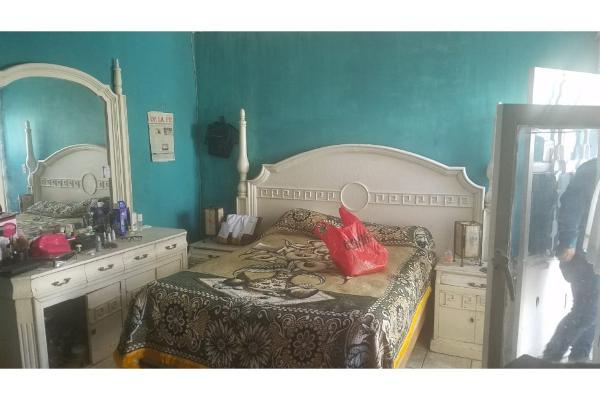 Foto de casa en venta en  , tlaquepaque centro, san pedro tlaquepaque, jalisco, 13319470 No. 10