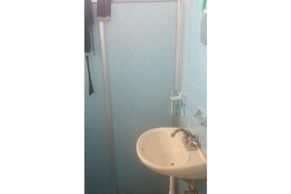 Foto de casa en venta en  , tlaquepaque centro, san pedro tlaquepaque, jalisco, 13319470 No. 12