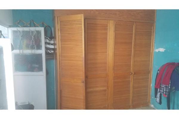 Foto de casa en venta en  , tlaquepaque centro, san pedro tlaquepaque, jalisco, 13319470 No. 16