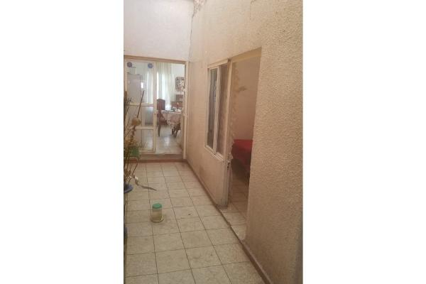 Foto de casa en venta en  , tlaquepaque centro, san pedro tlaquepaque, jalisco, 13319470 No. 17