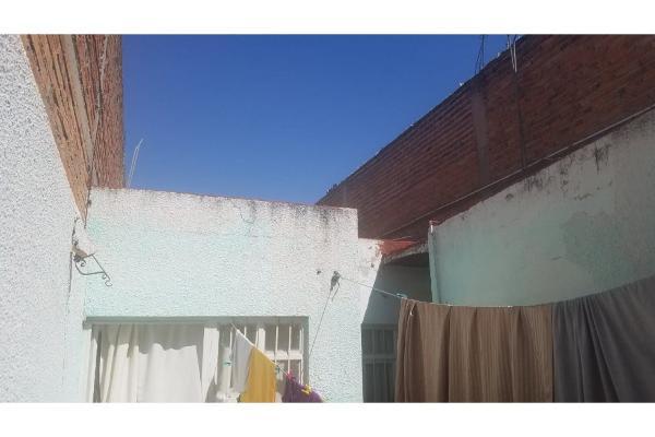 Foto de casa en venta en  , tlaquepaque centro, san pedro tlaquepaque, jalisco, 13319470 No. 18
