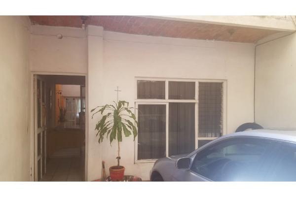Foto de casa en venta en  , tlaquepaque centro, san pedro tlaquepaque, jalisco, 13319470 No. 19