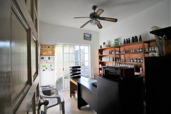 Foto de casa en venta en tlaquiltenango 200, reforma, cuernavaca, morelos, 0 No. 05