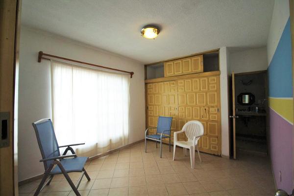Foto de casa en venta en tlaquiltenango 200, reforma, cuernavaca, morelos, 0 No. 10