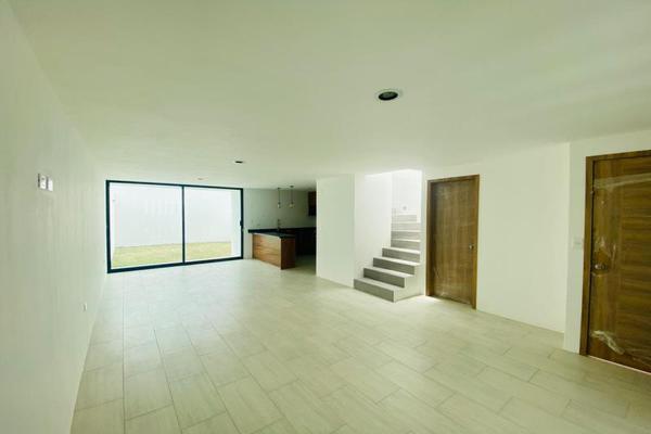 Foto de casa en venta en tlatlauquitepec 2, san rafael comac, san andrés cholula, puebla, 20722059 No. 04