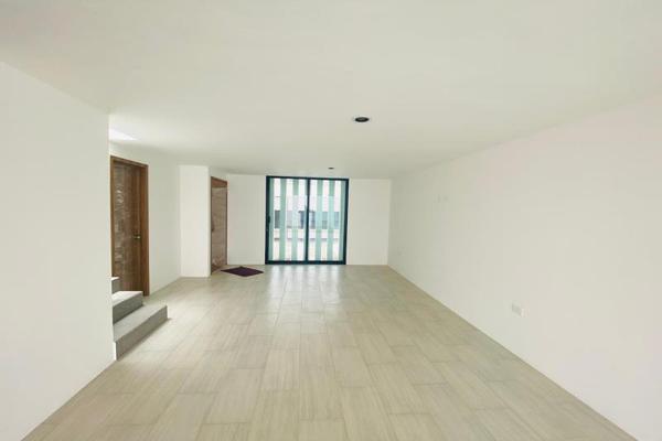 Foto de casa en venta en tlatlauquitepec 2, san rafael comac, san andrés cholula, puebla, 20722059 No. 05