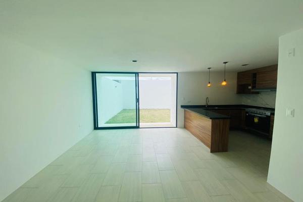 Foto de casa en venta en tlatlauquitepec 2, san rafael comac, san andrés cholula, puebla, 20722059 No. 06